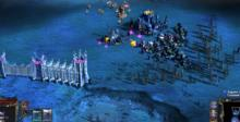 Heroes Of Annihilated Empires PC Screenshot