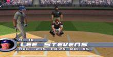 High Heat MLB 2003 PC Screenshot