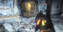 Homefront: The Revolution PC Screenshot