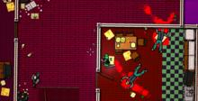 Hotline Miami 2: Wrong Number PC Screenshot