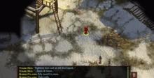 Icewind Dale: Heart of Winter PC Screenshot