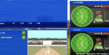 International Cricket Captain 2008 PC Screenshot