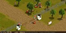 Jagged Alliance 2 PC Screenshot