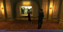 James Bond 007: NightFire PC Screenshot