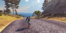 Just Cause 3 PC Screenshot