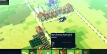 Kingdom & Castles PC Screenshot