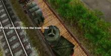 Korea: Forgotten Conflict PC Screenshot