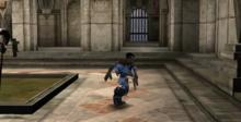 Legacy of Kain: Soul Reaver 2 PC Screenshot