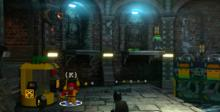 Lego Batman 3: Beyond Gotham PC Screenshot