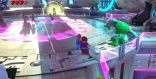 Lego Marvel Super Heroes PC Screenshot