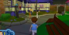 Leisure Suit Larry: Box Office Bust PC Screenshot