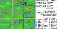 M1 Tank Platoon PC Screenshot