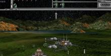 Masters of Orion 2: Battle at Antares PC Screenshot