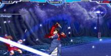 Melty Blood: Actress Again Current Code PC Screenshot