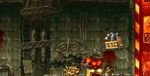 Metal Slug 2 PC Screenshot