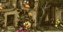 Metal Slug: Super Vehicle-001 PC Screenshot