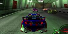 Midnight GT: Primary Racer PC Screenshot