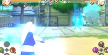 Naruto Shippuden: Ultimate Ninja Storm 2 PC Screenshot
