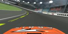 NASCAR Revolution PC Screenshot