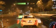 Need For Speed 2015 PC Screenshot