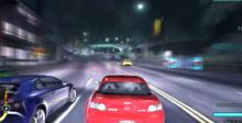 Need For Speed: Carbon PC Screenshot