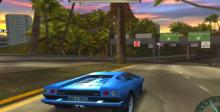 Need for Speed: Hot Pursuit 2 PC Screenshot