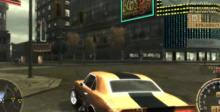 Need For Speed Most Wanted Black Edition PC Screenshot