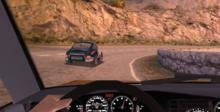 Need For Speed: Porsche Unleashed PC Screenshot