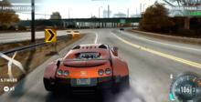 Need for Speed: The Run PC Screenshot