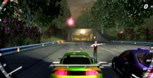 Need for Speed: Underground 2 PC Screenshot