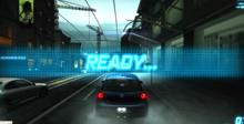 Need For Speed World PC Screenshot