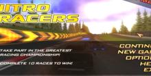 Nitro Racers PC Screenshot