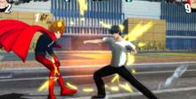 One Punch Man: A Hero Nobody Knows PC Screenshot