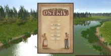 Ostriv PC Screenshot