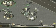 Outlive PC Screenshot