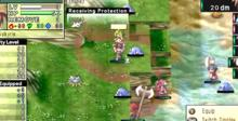 Phantom Brave PC Screenshot