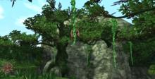 Pitfall: The Lost Expedition PC Screenshot