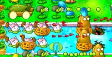 Plants vs. Zombies PC Screenshot