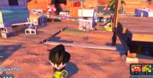 Plants vs. Zombies: Garden Warfare PC Screenshot
