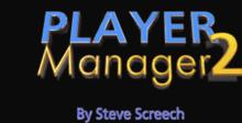 Player Manager 2 PC Screenshot