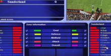 Player Manager 2000 PC Screenshot
