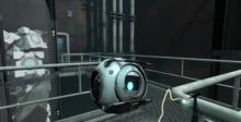 Portal 2 PC Screenshot