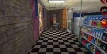 Postal 2 PC Screenshot