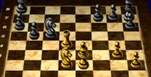 Power Chess PC Screenshot