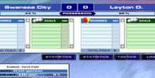 Premier Manager - Ninety Nine PC Screenshot