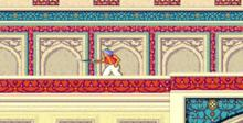 Prince of Persia 2: The Shadow & The Flame PC Screenshot