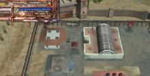 Prison Tycoon 3: Lockdown PC Screenshot