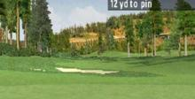 Pro 18 World Tour Golf PC Screenshot