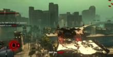 Prototype 2 PC Screenshot