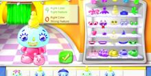 Purble Place On Ipad